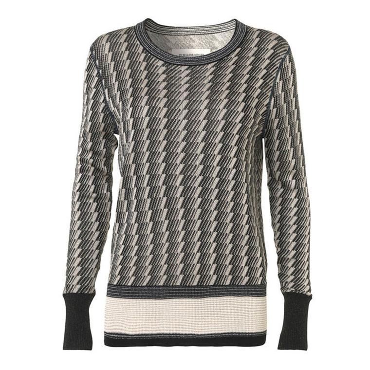 By Malene Birger Bilijean Sweater