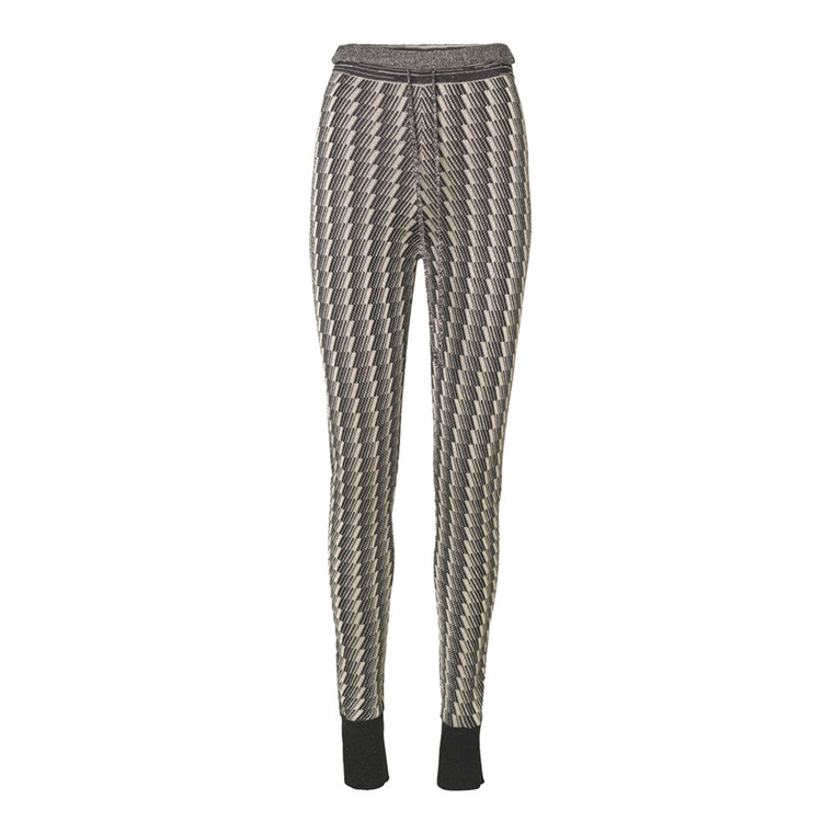 By Malene Birger Omaya Leggings