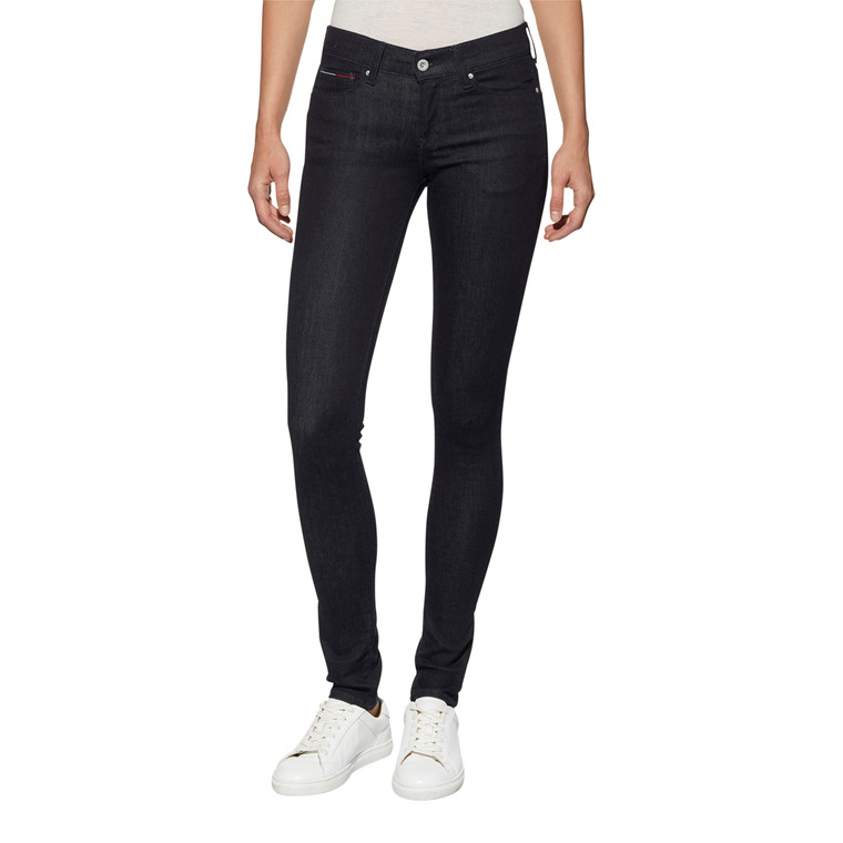 Tommy Jeans Skinny Fit Jeans
