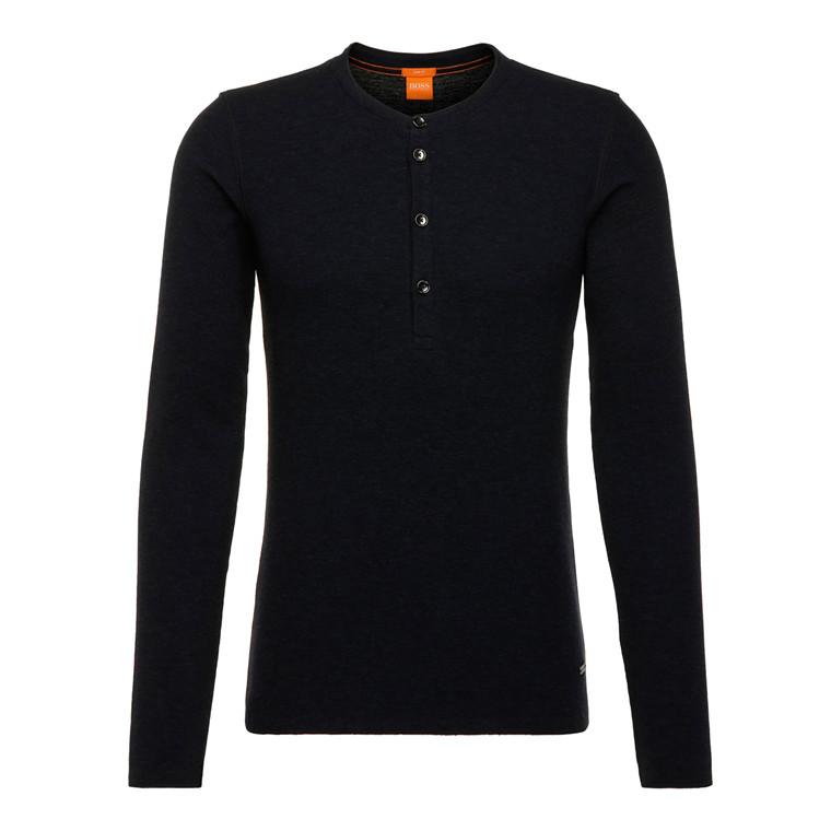 Boss Orange Topsider 1 Bluse