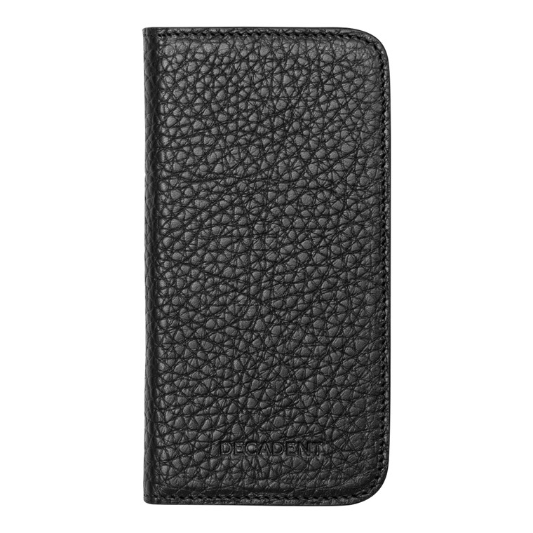 Decadent Siri IPhone 7 Magnetic Flip Cover