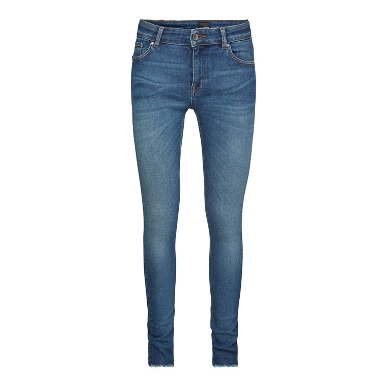 Tiger Jeans Slight Jeans