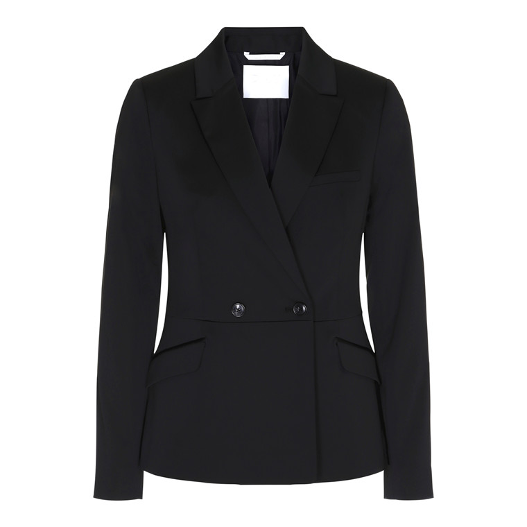 Day Birger et Mikkelsen Classic Care Blazer