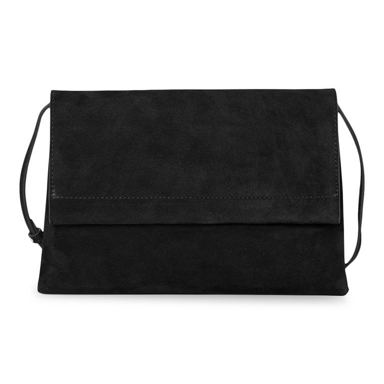 Decadent Ophelia Cross Body