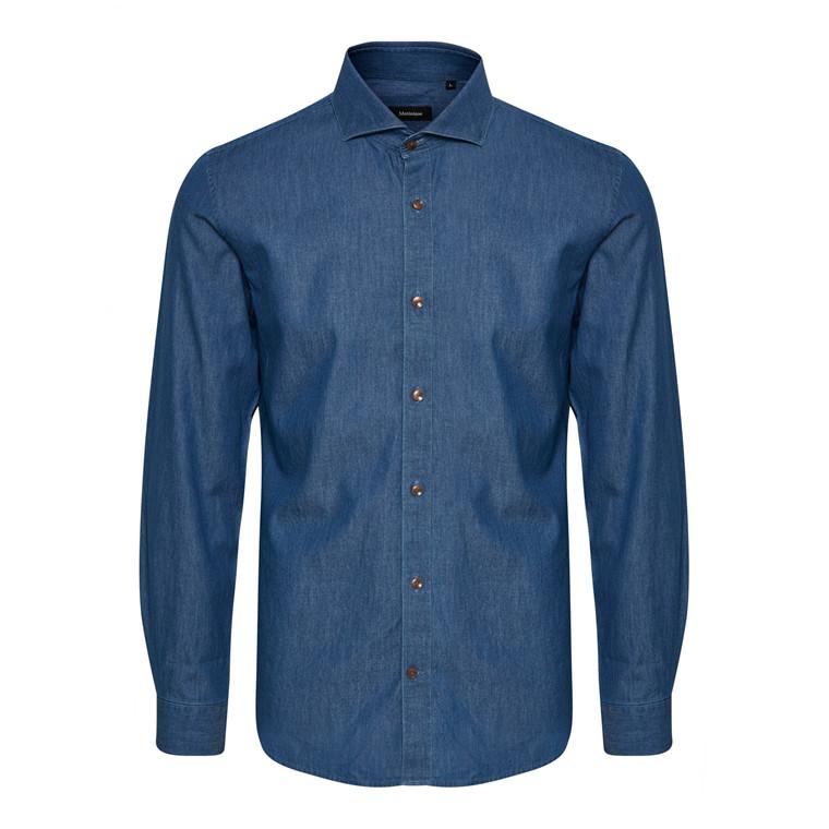 Matinique Trostol BCW Skjorte