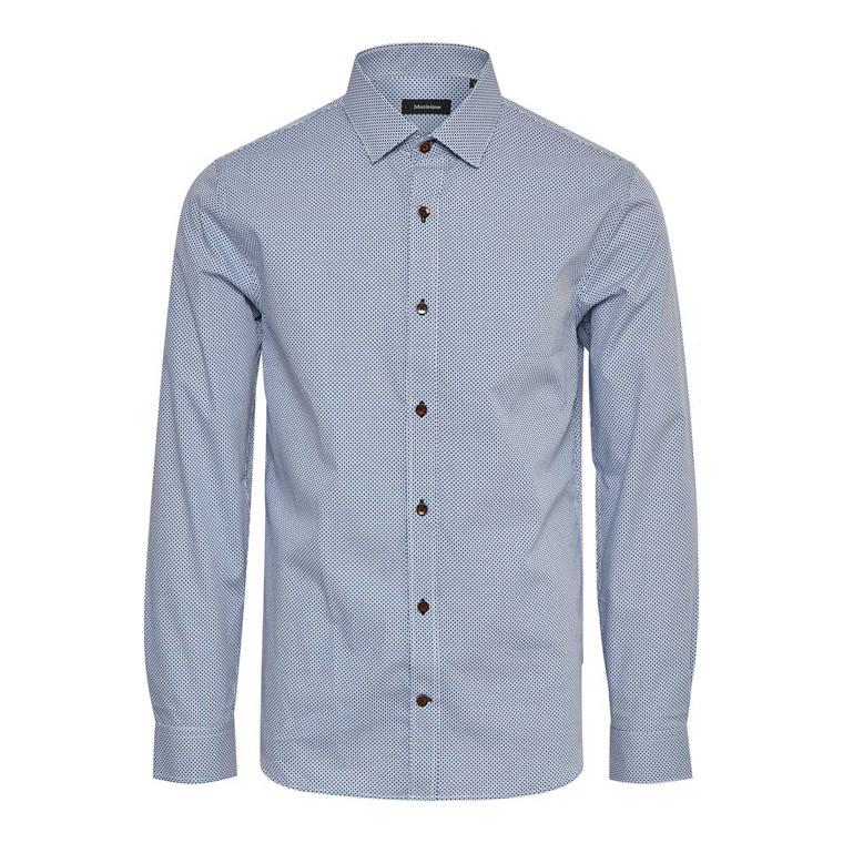 Matinique Trostol B3 Skjorte