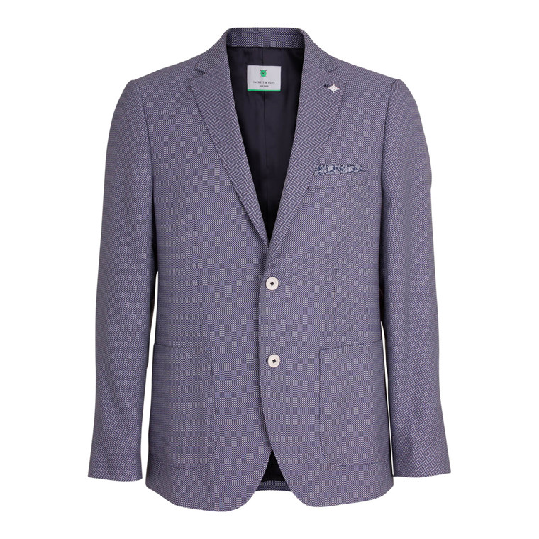 Jackett & Sons Blazer