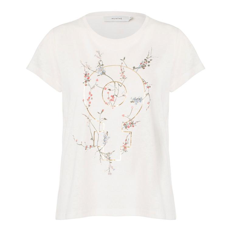 Munthe Tess T-shirt