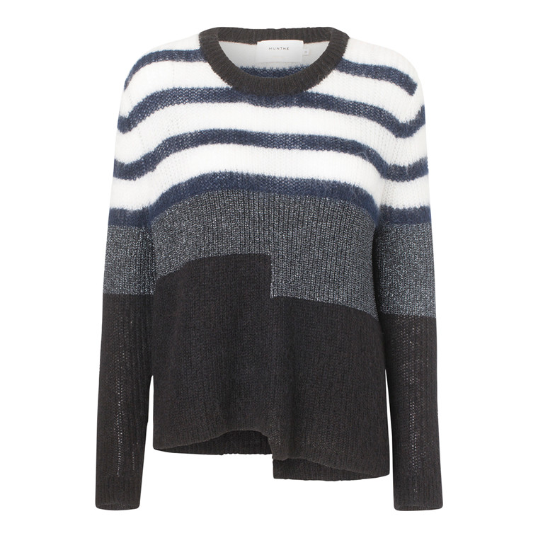 Munthe Tula Sweater