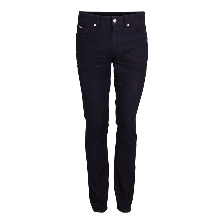 Hugo Boss Dealware 3 Jeans