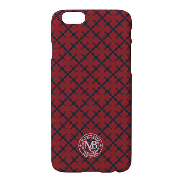 By Malene Birger Pamsy iPhone 6/6S Cover