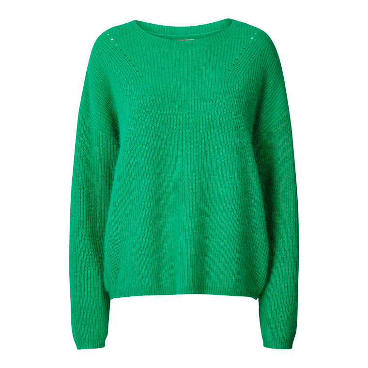 Lollys Laundry Gaby Jumper
