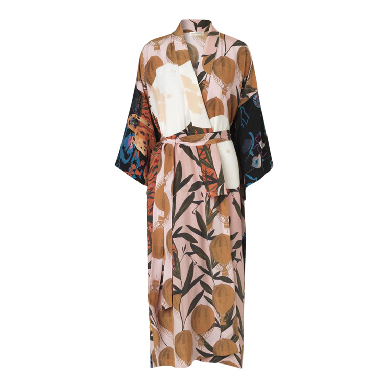Stine Goya Nat Kimono