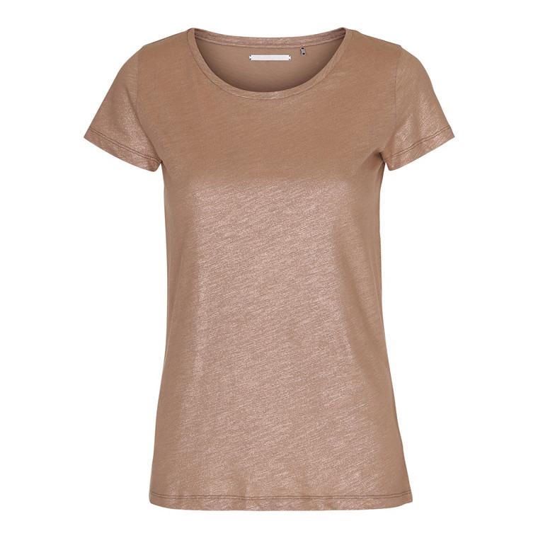 Day Birger et Mikkelsen Jump T-shirt