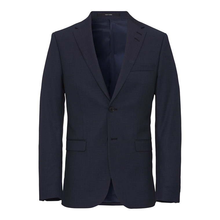 Tiger of Sweden Henrie Blazer
