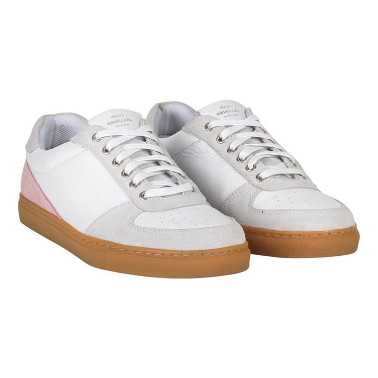 Mads Nørgaard Malika Sneakers