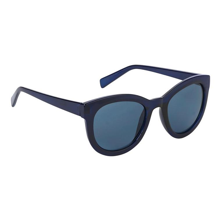 Mads Nørgaard Diva Das Solbriller