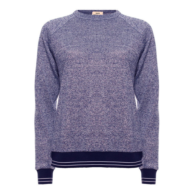 Mads Nørgaard Trilly Pullover