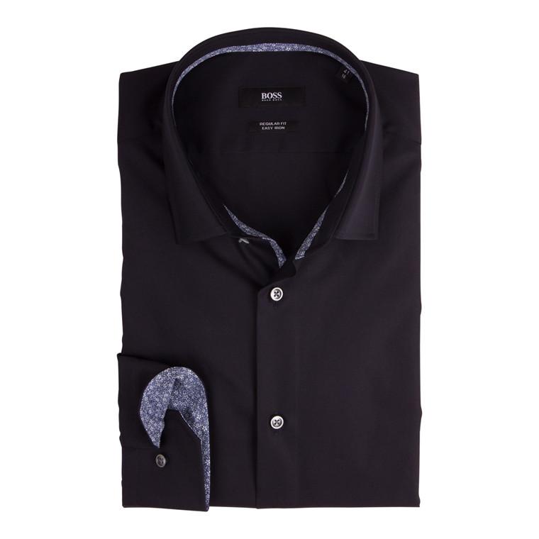 Hugo Boss Gelson Skjorte