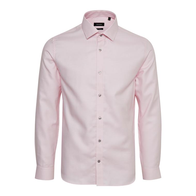 Matinique Trostel B1 Skjorte