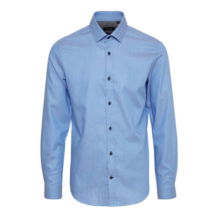 Matinique Trostel B5 Skjorte