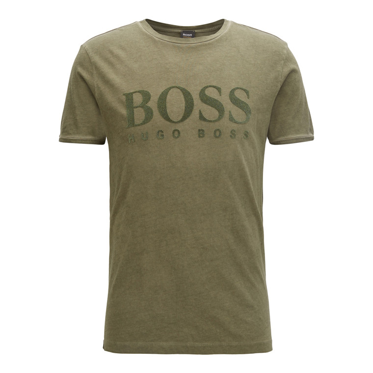 Boss Orange Tomlouis T-shirt
