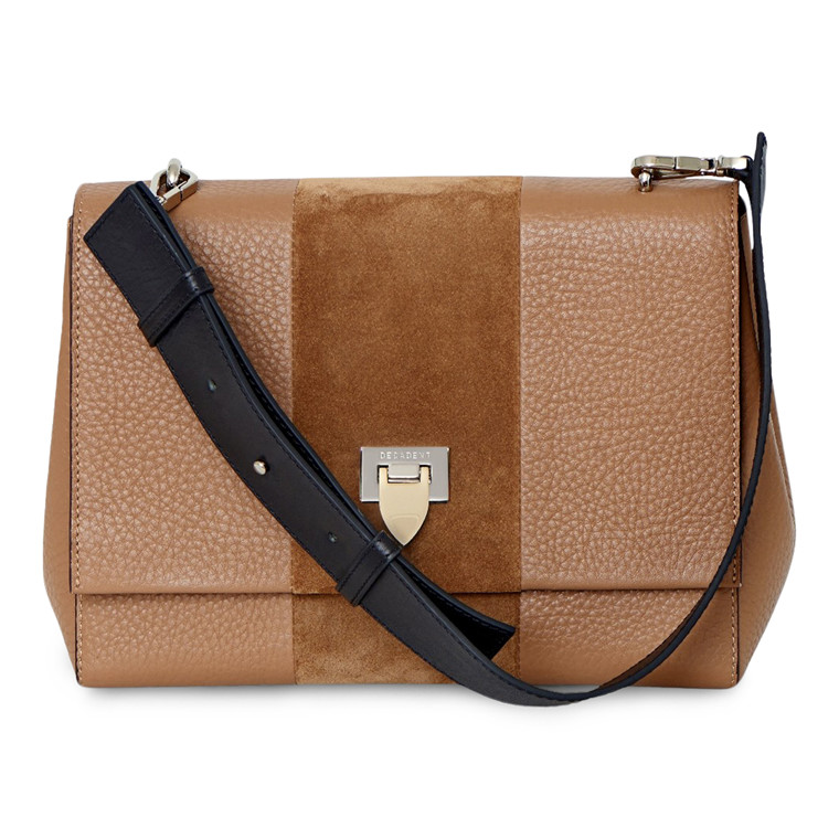 Decadent Eden Handbag
