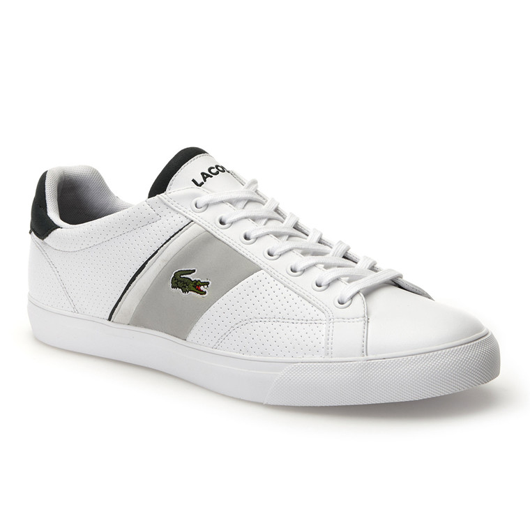 Lacoste Fairlead Sneakers