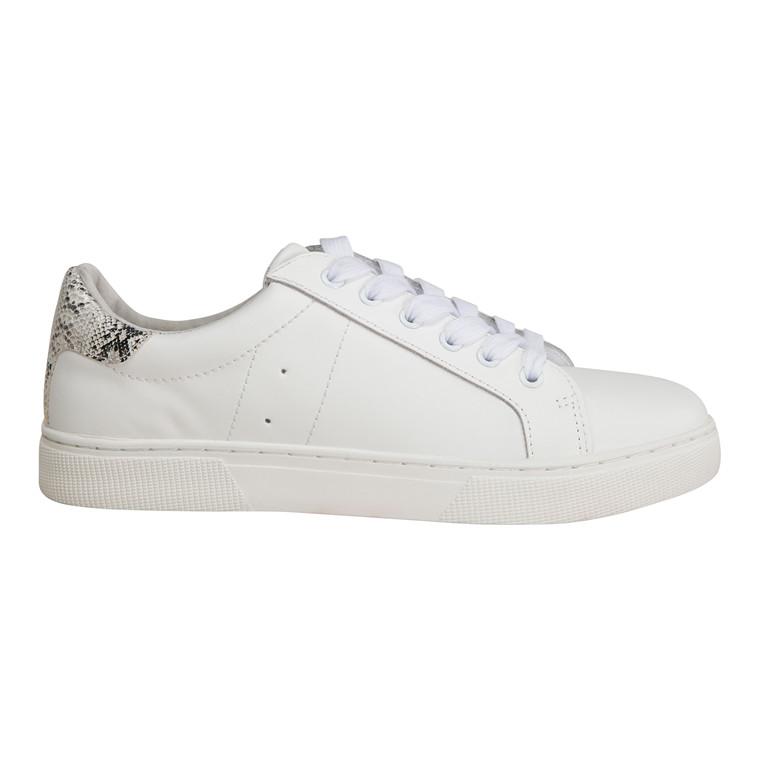 Sofie Schnoor W. snake Sneakers