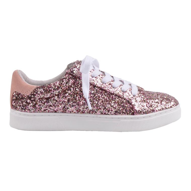 Sofie Schnoor Glitter Sneakers