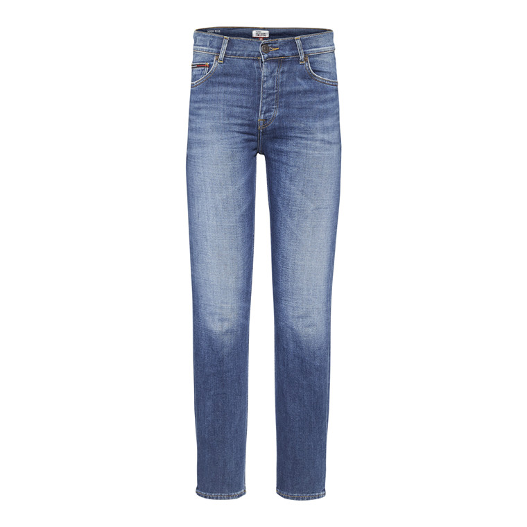 Tommy Jeans Slim Izzy Jeans