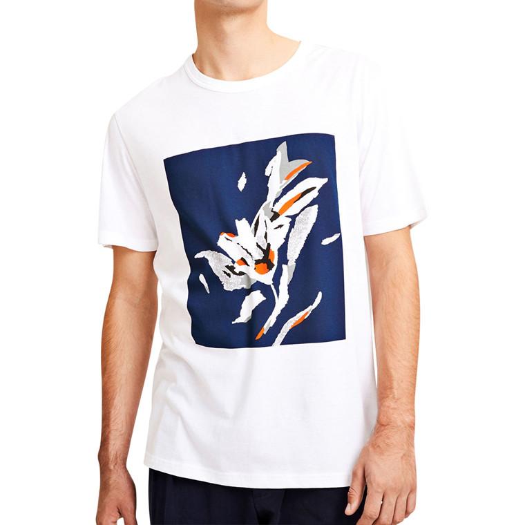 Samsøe Samsøe Sarma O-n T-shirt