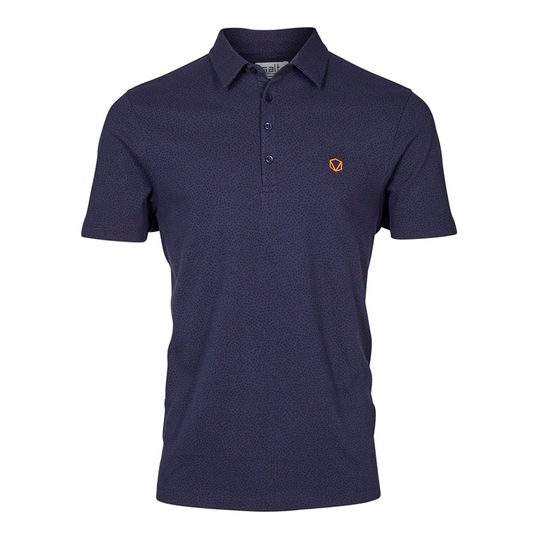 Salt Mens Polo