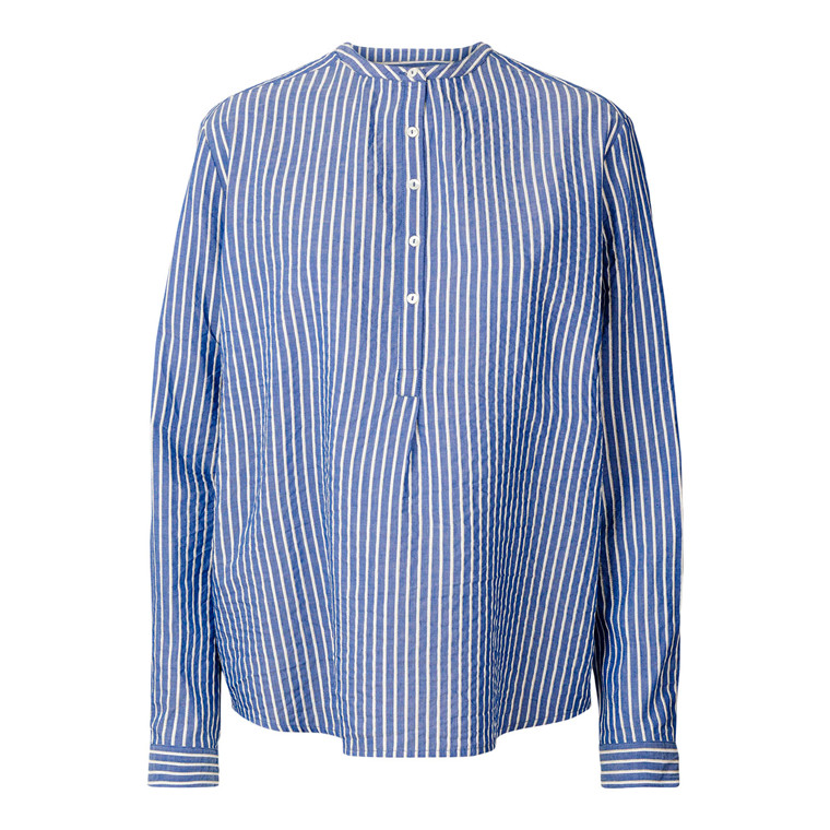 Lollys Laundry Lux Skjorte