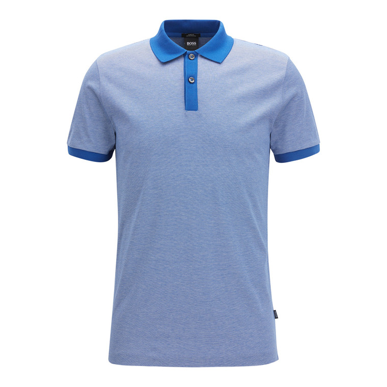 Hugo Boss Phillipson 27 Polo