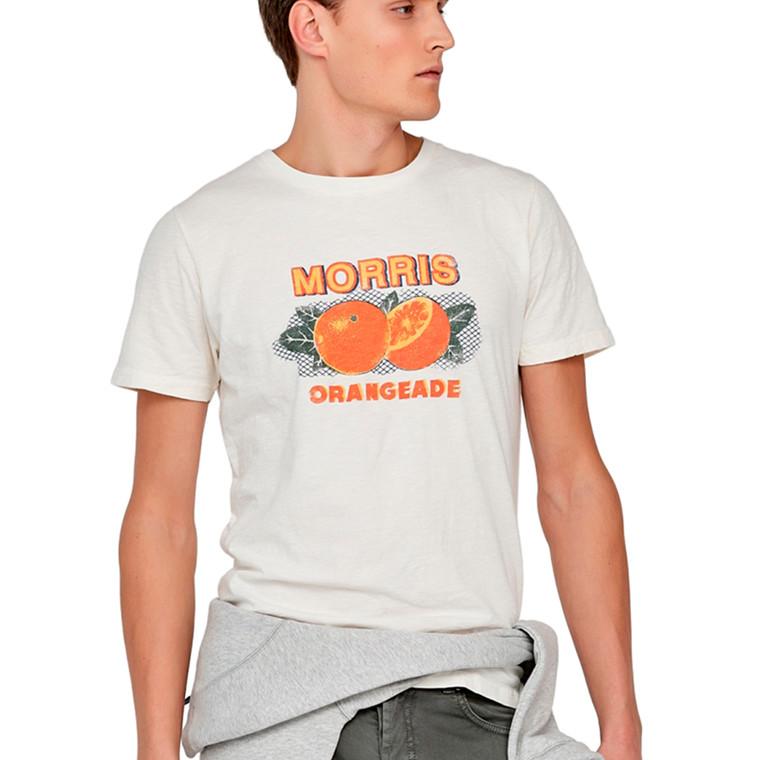 Morris Garran T-shirt