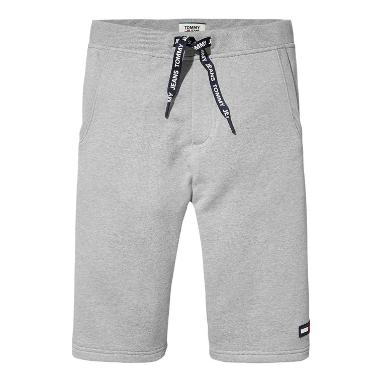 Tommy Jeans Contemporary Basketball Shorts