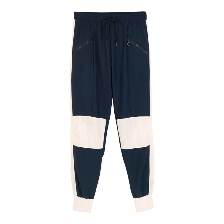 Stella Nova Sportie Bukser