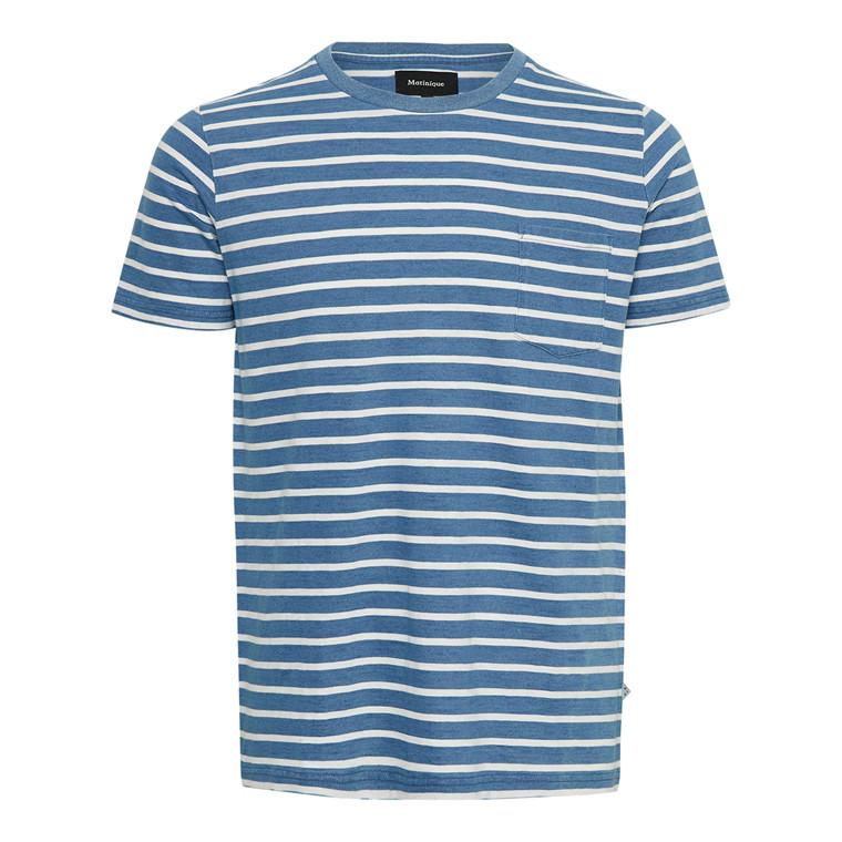 Matinique Jermane P T-shirt