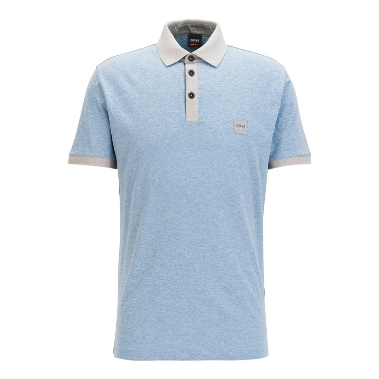 Hugo Boss Pother Polo