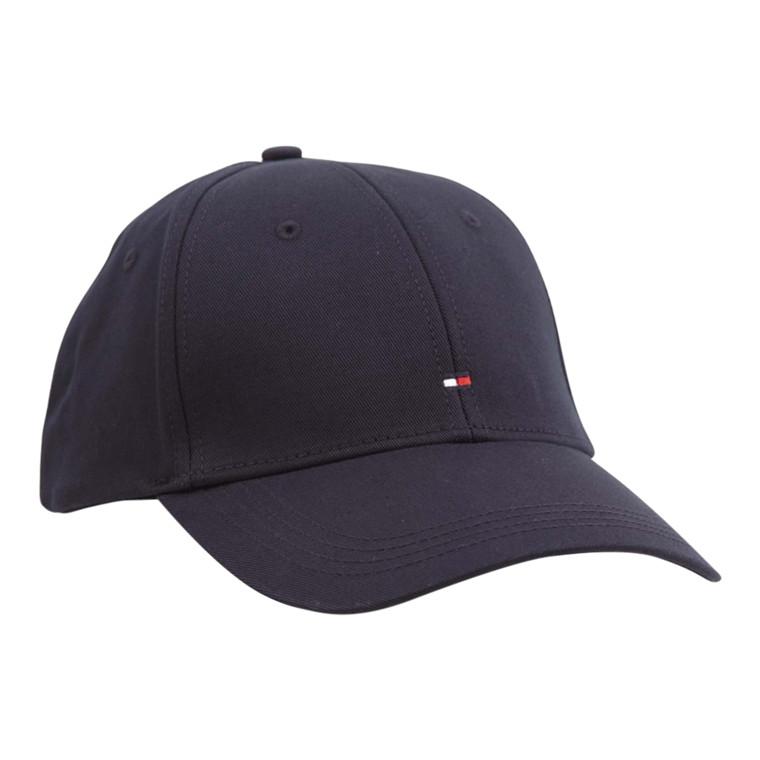 Tommy Hilfiger Classic Cap
