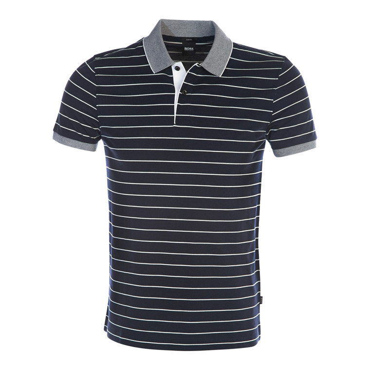 Hugo Boss Phillipson 29 Polo