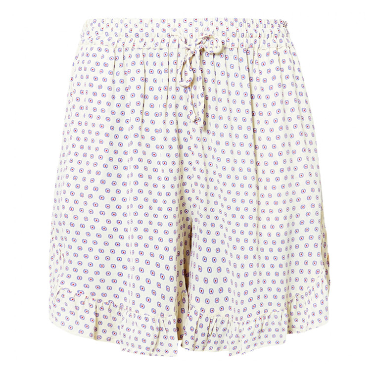 Nue Notes Larry Shorts