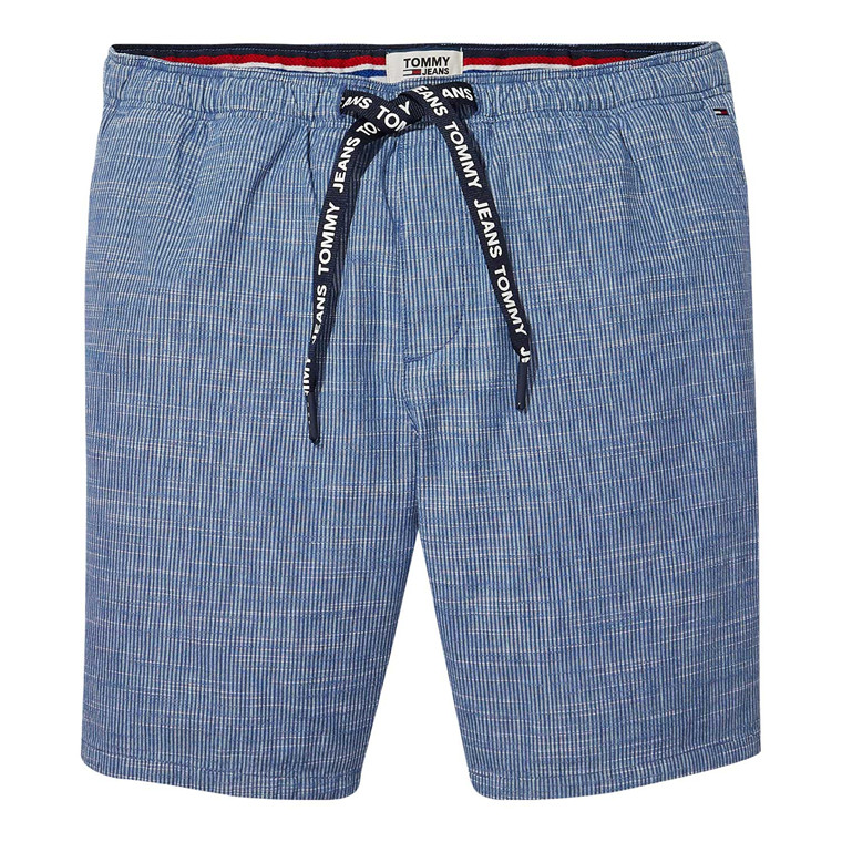 Tommy Jeans Beach Shorts