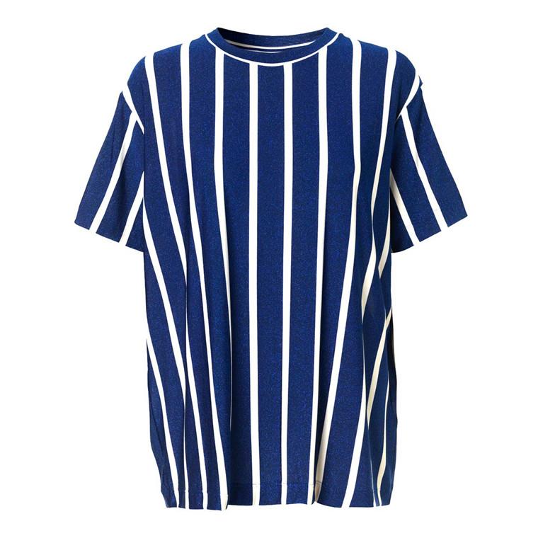 By Malene Birger Olandis T-shirt