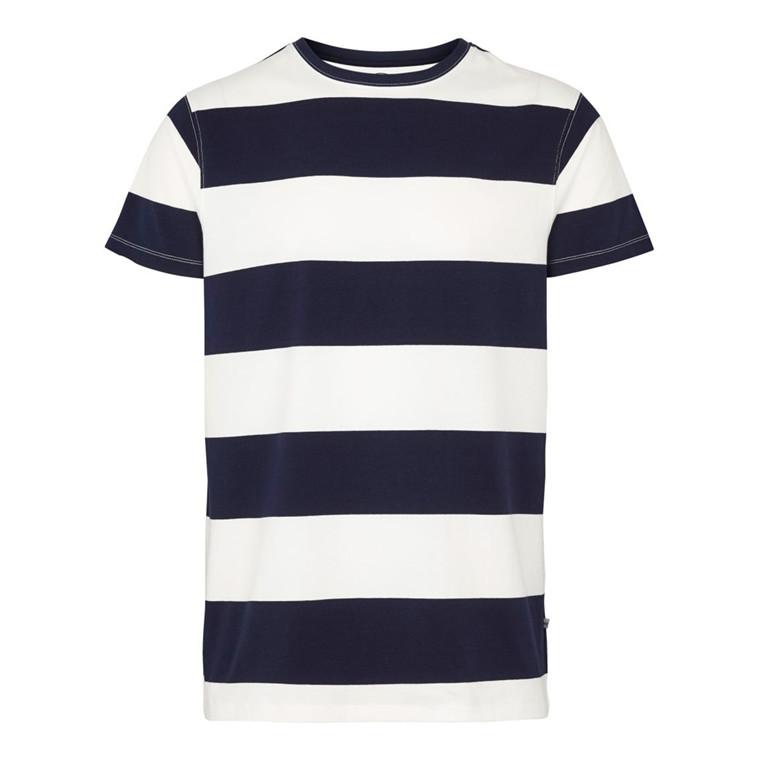 Kronstadt Kevin T-shirt
