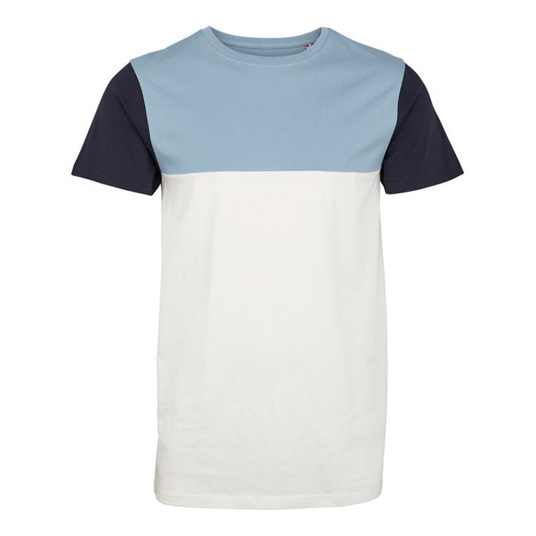 Kronstadt Leo T-shirt