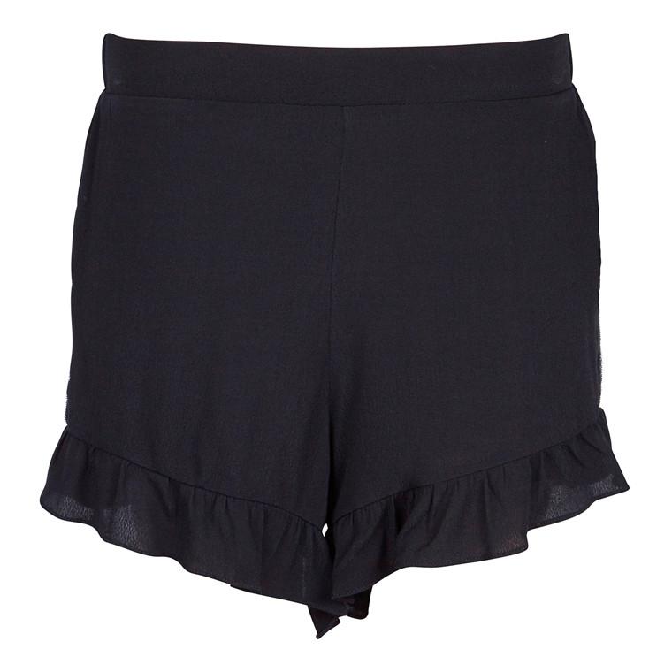 Rue De Femme Mimi Shorts