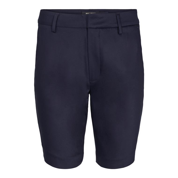 Mos Mosh Abbey Shorts