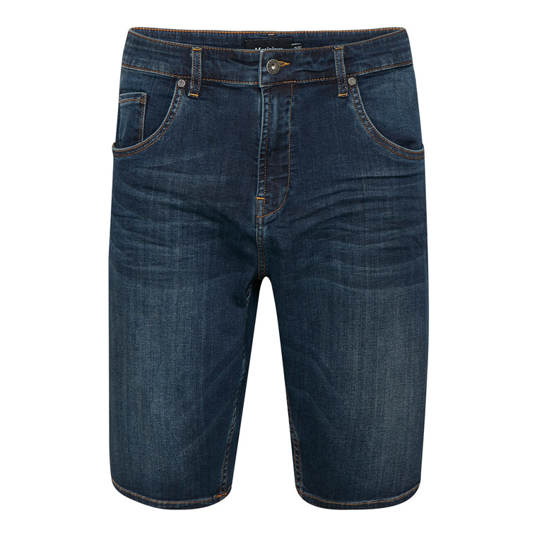 Matinique Cal Shorts
